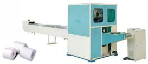 الآلة-الجهاز-الخاص-بتقطيع-لفات-ورق-المرحاض-وورق-المطبخ-300×1
