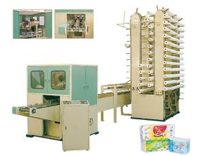 الآلة-الجهاز-الخاص-بتقطيع-لفات-ورق-المرحاض-وورق-المطبخ2-300x