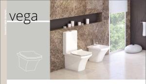 المراحيض-الاوربية-European-water-closet-10-300×173