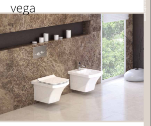 المراحيض-الاوربية-European-water-closet-11-300×251