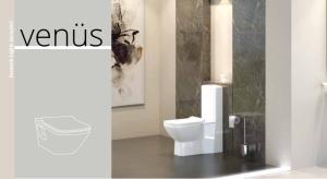 المراحيض-الاوربية-European-water-closet-12-300×164