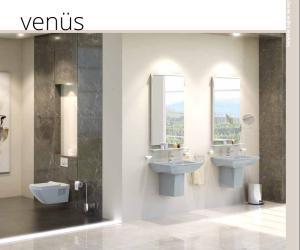 المراحيض-الاوربية-European-water-closet-13-300×250