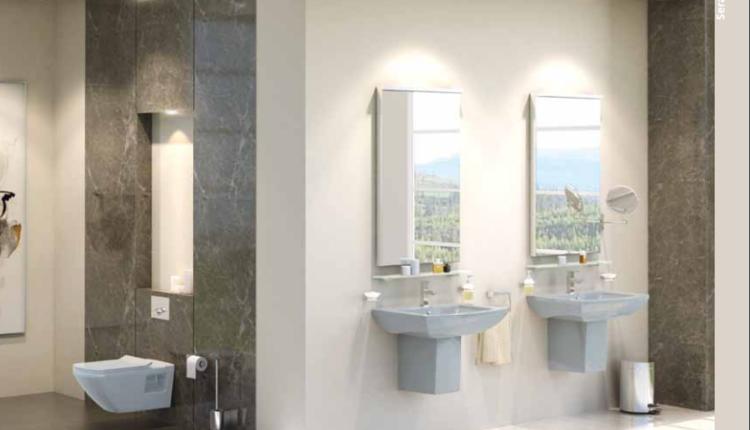المراحيض-الاوربية-European-water-closet-13