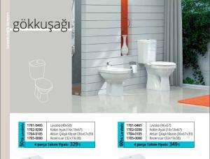المراحيض-الاوربية-European-water-closet-17-300×228