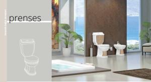 المراحيض-الاوربية-European-water-closet-18-300×164