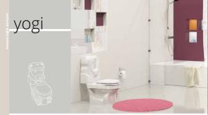 المراحيض-الاوربية-European-water-closet-19-300×166