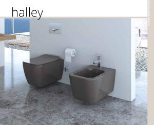 المراحيض-الاوربية-European-water-closet-300×244