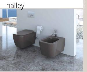 المراحيض-الاوربية-European-water-closet-6-300×246