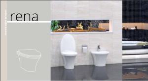 المراحيض-الاوربية-European-water-closet-7-300×165