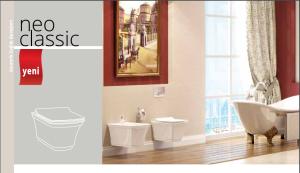 المراحيض-الاوربية-European-water-closet-9-300×173