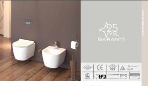 المراحيض-الاوربية-European-water-closet2-300×176