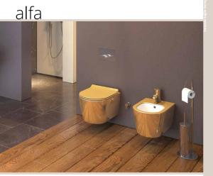 المراحيض-الاوربية-European-water-closet3-300×248