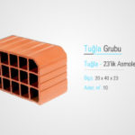 منتجات البناء من شركة كايلار في تركيا