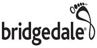 Bridgedale İç Giyim
