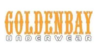 Goldenbay İç Giyim