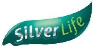 SilverLife İç Giyim